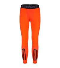 Adidas Techfit Power Tights Male