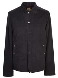 Pretty Green Men's Cadell Jacket Black