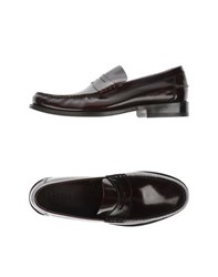 Loake Footwear Moccasins Men