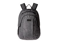 Dakine Garden Backpack 20L Lunar Ii Backpack Bags Gray