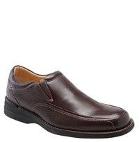 Men's Johnston And Murphy 'Shuler' Slip On Online Only