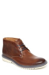 Rockport Men's Jaxson Chukka Boot
