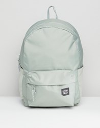 Herschel Supply Co Trail Rundle Backpack 24.5L Grey