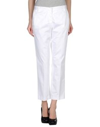 Irma Bignami Trousers Casual Trousers Women