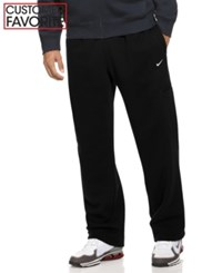 Nike Classic Fleece Sweatpant