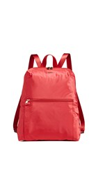 Tumi Voyageur Just In Case Backpack Sunset