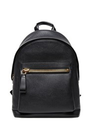 Tom Ford 'Buckley' Backpack