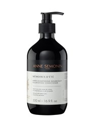 Anne Semonin 500Ml Nourishing Conditioner Transparent
