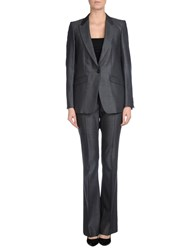 New York Industrie Suits And Jackets Women's Suits Women Lead