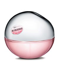 Dkny Be Delicious Fresh Blossom Edt 30Ml Unisex