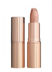 Charlotte Tilbury Limited Edition Hot Lips Very Victoria Sexy Sienna Nude Kate Penelope Pink