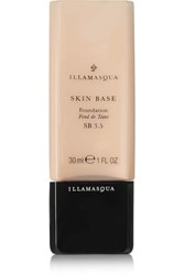 Illamasqua Skin Base Foundation 3.5 Neutral