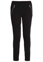 Jdybelly Trousers Black
