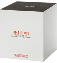 Frederic Malle Une Rose Body Butter 200Ml