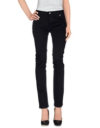 Emily The Strange Casual Pants Black