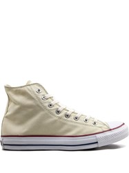 Converse Chuck Taylor All Star High Top Sneakers 60