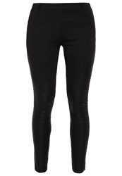 Ltb Jayeyo Leggings Black