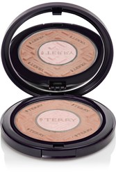 By Terry Compact Expert Dual Powder Beige Nude No.4 Neutral