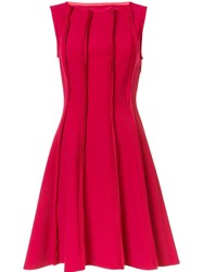 Jason Wu Flared Dress