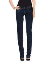 Miss Sixty Jeans Blue