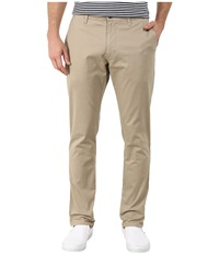 Rip Curl Epic Overdye Pants Khaki Men's Casual Pants