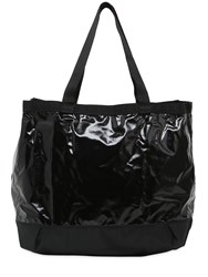 Patagonia 28L Lightweight Black Hole Gear Tote Bag