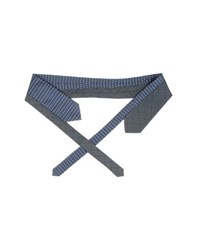 Forte Forte Forte_Forte Small Leather Goods Belts Women