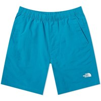 The North Face Class V Rapids Short Blue