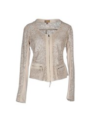 Gallery Suits And Jackets Blazers Women
