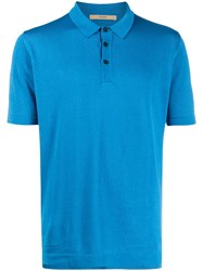Nuur Slim Fit Polo Shirt 60