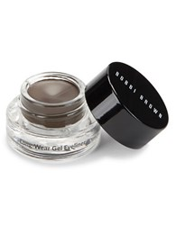 Bobbi Brown Long Wear Gel Eyeliner Chocolate Shimmer