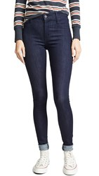James Jeans Twiggy Dancer Legging Jive