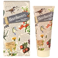 Heathcote And Ivory Gardeners Shea Butter Hand Cream 100Ml