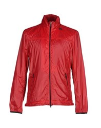 Geox Coats And Jackets Jackets Men