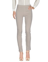 Baroni Casual Pants Grey