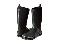 Baffin Meltwater Green Women's Boots