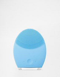 Foreo Luna 2 For Combination Skin Combination