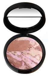Laura Geller Beauty 'Bronze N Brighten' Baked Color Correcting Bronzer