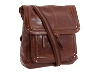 The Sak Ventura Backpack Teak Backpack Bags Brown