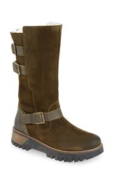 Bos. And Co. Women's Genny Boot