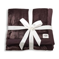 Ugg Duffield Throw Stout