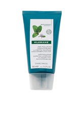 Klorane Protective Conditioner With Aquatic Mint Beauty Na
