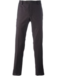 Al Duca D'aosta 1902 Classic Tailored Trousers