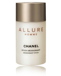 Chanel Allure Homme Deodorant Stick 2 Oz.