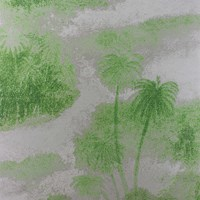 Matthew Williamson Cocos Wallpaper W6652 04