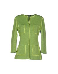 Charlott Suits And Jackets Blazers Women