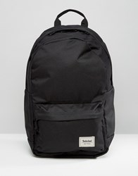 Timberland 22L Backpack Black
