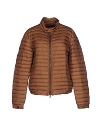Historic Research Coats And Jackets Jackets Women