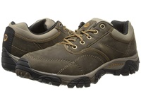 Merrell Moab Rover Kangaroo Men's Shoes Beige