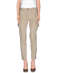 South Beach Trousers Casual Trousers Women